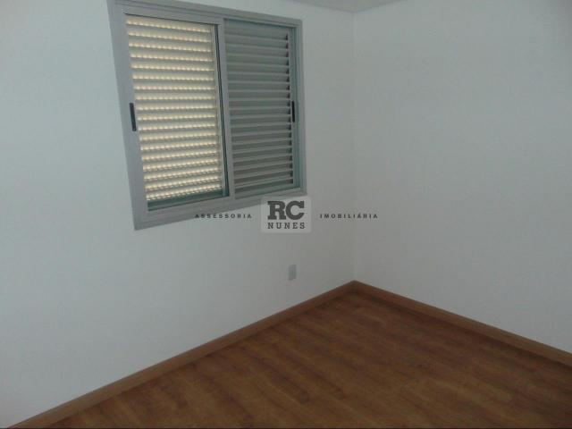 Apartamento à venda, 4 quartos, 3 vagas, buritis - belo horizonte/mg - Foto 11