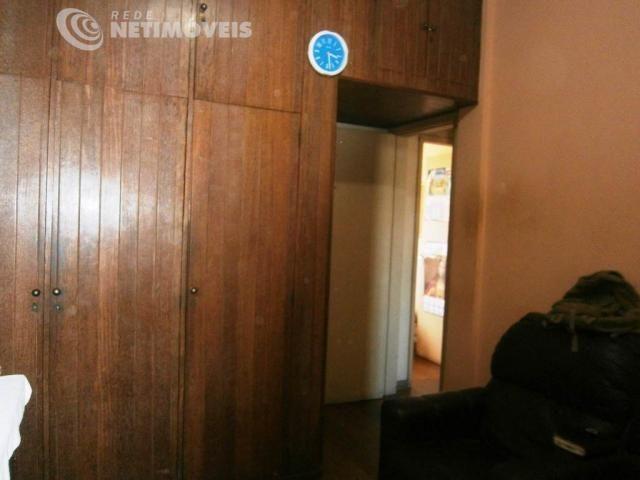 Apartamento à venda com 3 dormitórios em Gutierrez, Belo horizonte cod:581395 - Foto 3