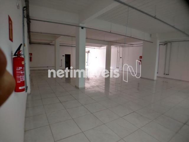 Loja comercial para alugar em Glória, Contagem cod:740900 - Foto 6