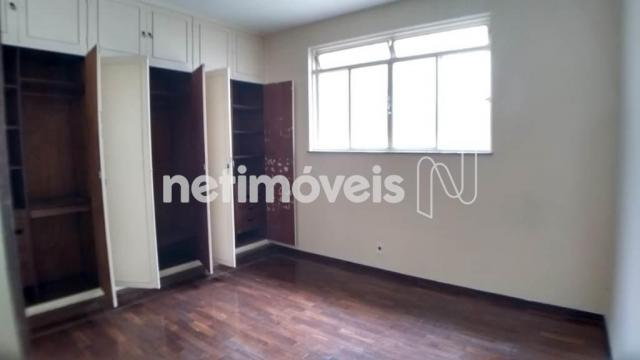 Casa à venda com 5 dormitórios em São josé (pampulha), Belo horizonte cod:703268 - Foto 9