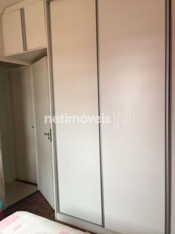 Apartamento à venda com 3 dormitórios em Jardim américa, Belo horizonte cod:354698 - Foto 9