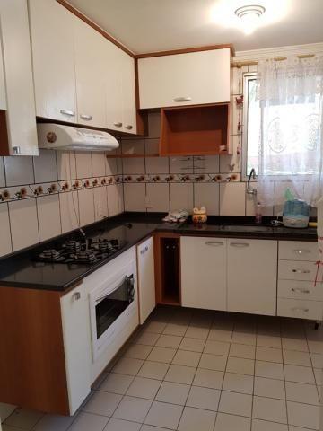 Apartamento à venda com 2 dormitórios em Demarchi, Sao bernardo do campo cod:1030-17768 - Foto 4