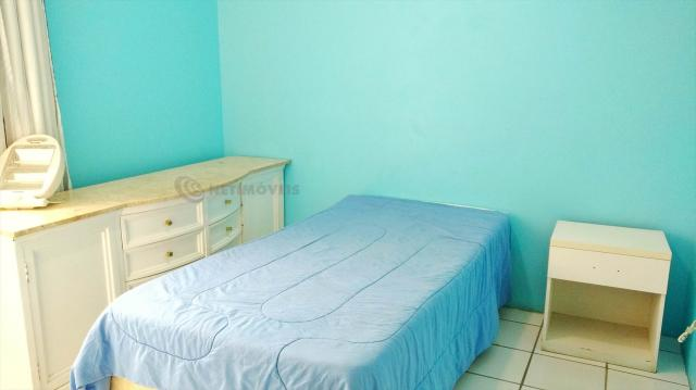 Apartamento à venda com 4 dormitórios em Buritis, Belo horizonte cod:653308 - Foto 10