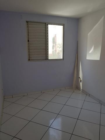 Apartamento à venda com 2 dormitórios em Demarchi, Sao bernardo do campo cod:1030-17768 - Foto 9