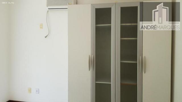 Casa em condomínio para venda em salvador, piatã, 3 dormitórios, 1 suíte, 2 banheiros, 2 v - Foto 4