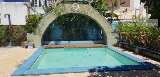 Casa em condomínio para venda em salvador, jaguaribe, 3 dormitórios, 2 suítes, 2 banheiros - Foto 20