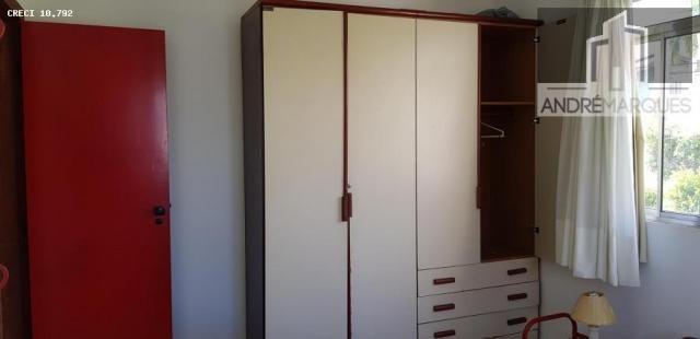 Casa em condomínio para venda em salvador, piatã, 4 dormitórios, 2 suítes, 2 banheiros, 2  - Foto 20