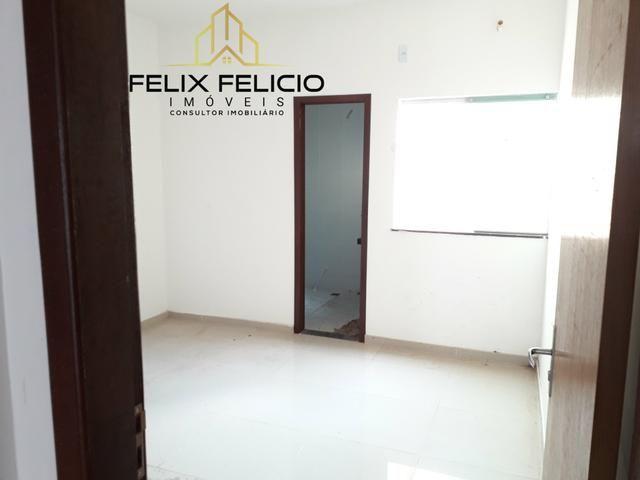 Casas Residencial Fechado no Araçagy - Foto 10