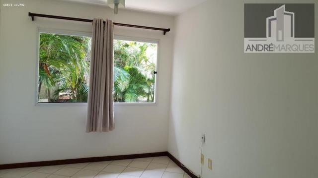 Casa em condomínio para venda em salvador, piatã, 3 dormitórios, 1 suíte, 2 banheiros, 2 v - Foto 11