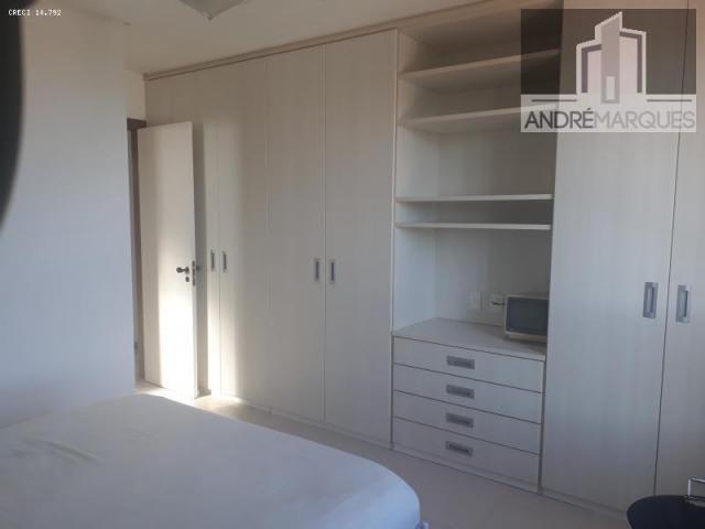 Apartamento para Venda em Salvador, Pituba, 4 dormitórios, 2 suítes, 4 banheiros, 3 vagas - Foto 19