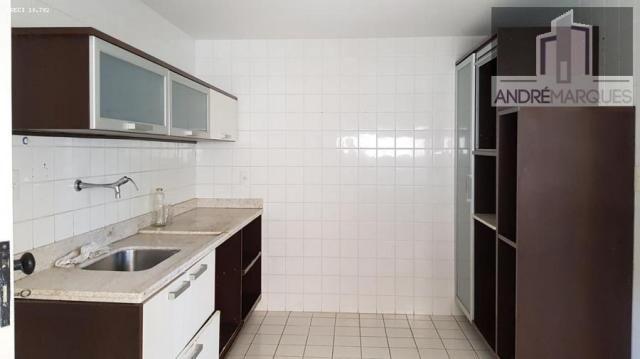 Casa em condomínio para venda em salvador, piatã, 3 dormitórios, 1 suíte, 2 banheiros, 2 v - Foto 15