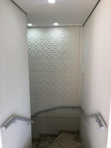 Sala comercial reformada Bairro Santo Antonio - Foto 10