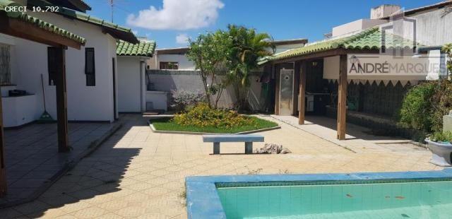 Casa em condomínio para venda em salvador, jaguaribe, 3 dormitórios, 2 suítes, 2 banheiros - Foto 19