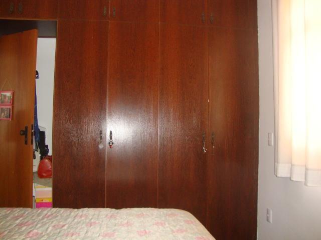 Apartamento à venda com 2 dormitórios em Caiçara, Belo horizonte cod:5304 - Foto 15