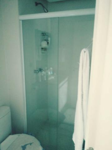 Simone Freitas Imóveis- Vende-se Apartamento no Aterrado- Volta Redonda - Foto 13