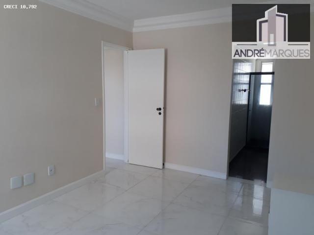Apartamento para venda em salvador, itaigara, 3 dormitórios, 1 suíte, 3 banheiros, 2 vagas - Foto 13