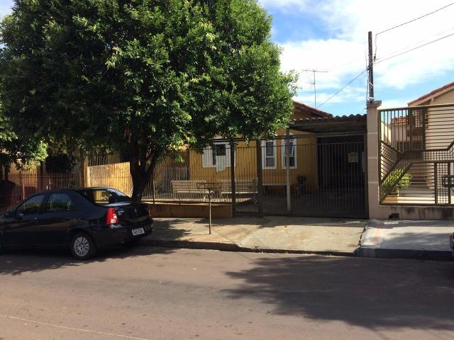 Casa Usada Inocoop - Foto 11