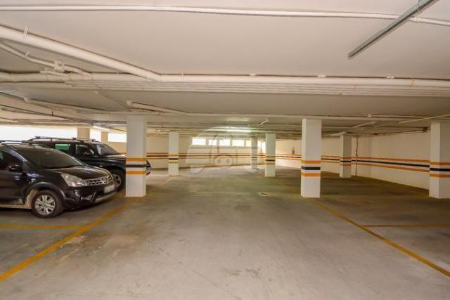 Apartamento à venda com 2 dormitórios em Cidade industrial, Curitiba cod:150095 - Foto 13