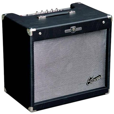 Cubo Ampli Staner Stage Dragon GT200 140 watts/RMS GUITARRA