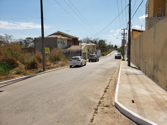 Terreno 450m2 Santa Rosa R$110.000,00 - Foto 4