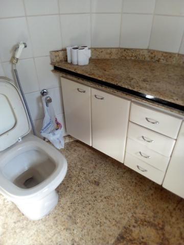 Casa à venda com 4 dormitórios em Caiçara, Belo horizonte cod:15146 - Foto 12