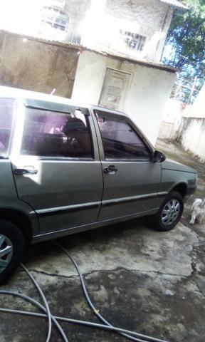 Uno 2005-2006 9,500.00 - Foto 2
