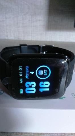 Relogio Smart Bracelet - Foto 3