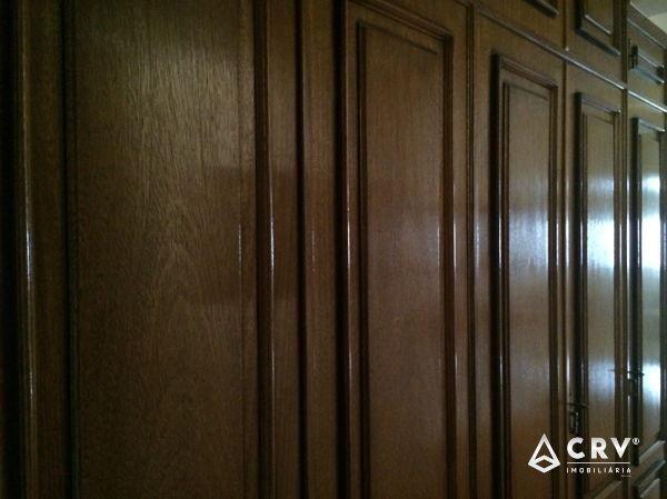Apartamento  com 5 quartos no ED PORTAL BELO HORIZONTE - Bairro Centro em Londrina - Foto 8