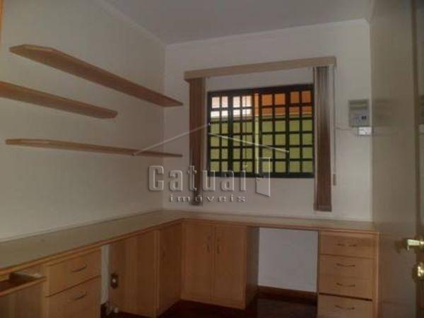 Casa sobrado com 5 quartos - Bairro Jardim Vila Rica em Cambé - Foto 18