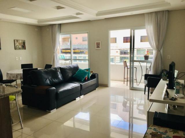 8287 | apartamento à venda com 3 quartos em guarapuava