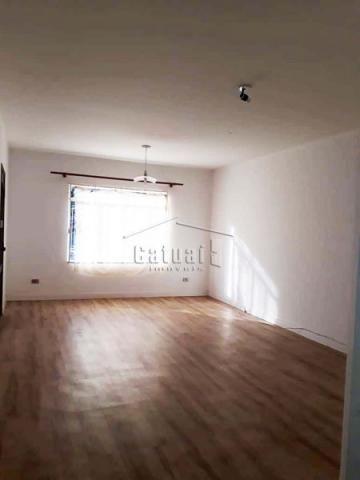 Casa  com 5 quartos - Bairro Veraliz em Londrina - Foto 3