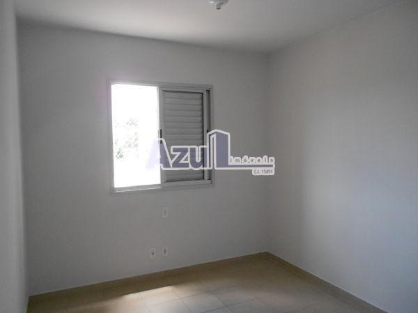 Apartamento  com 2 quartos no Ambient Park Residencial - Bairro Jardim Europa em Goiânia - Foto 7