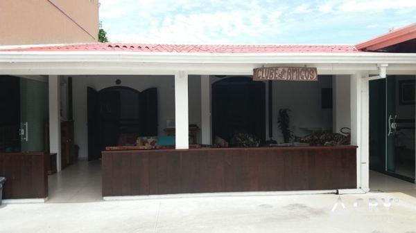Comercial negócio com 7 quartos - Bairro Centro em Matinhos - Foto 9