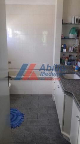 Casa sobrado com 5 quartos - Bairro Bancários em Londrina - Foto 5