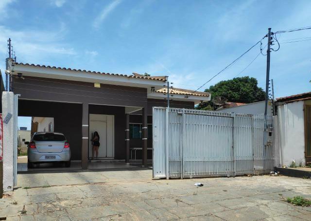 Alugo Casa Residêncial - Foto 17