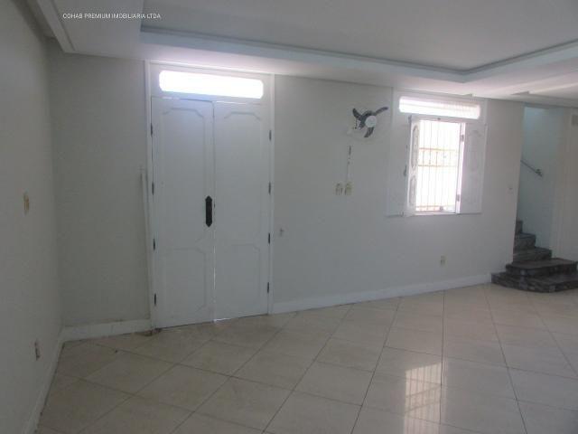 Casa para fins comercial no bairro cirurgia - Foto 3