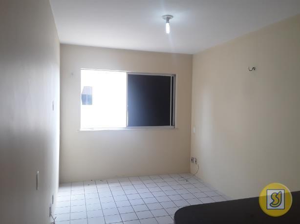Apartamento para alugar com 2 dormitórios em Passaré, Fortaleza cod:50363 - Foto 4