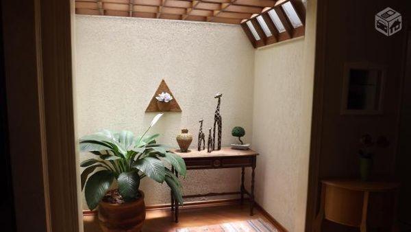 Casa sobrado com 5 quartos - Bairro Araxá em Londrina - Foto 6