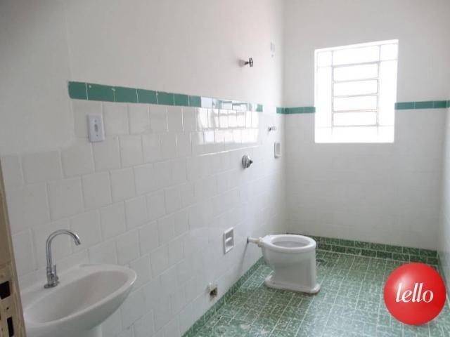 Escritório para alugar em Vila formosa, São paulo cod:206825 - Foto 5