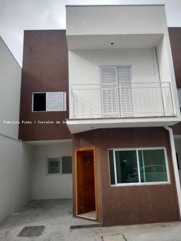 Casa para venda em mogi das cruzes, vila nova aparecida, 2 dormitórios, 2 banheiros, 1 vag