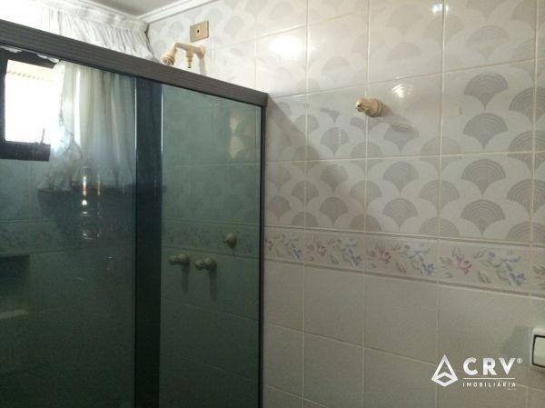 Apartamento  com 5 quartos no ED PORTAL BELO HORIZONTE - Bairro Centro em Londrina - Foto 17