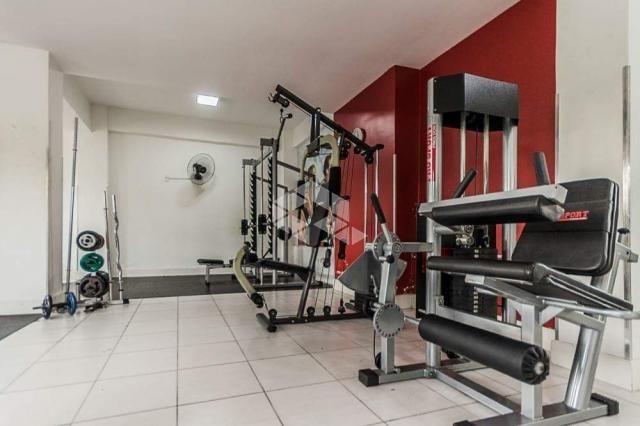 Apartamento à venda com 3 dormitórios em Jardim carvalho, Porto alegre cod:9913524 - Foto 17