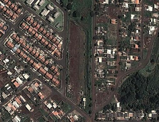 Terreno comercial - Bairro Conjunto Vivi Xavier em Londrina - Foto 2