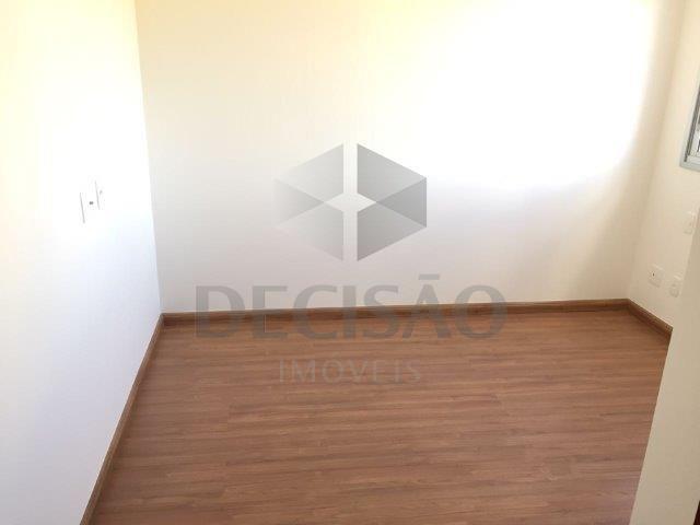 Apartamento 2 quartos à venda, 2 quartos, 2 vagas, gutierrez - belo horizonte/mg - Foto 5