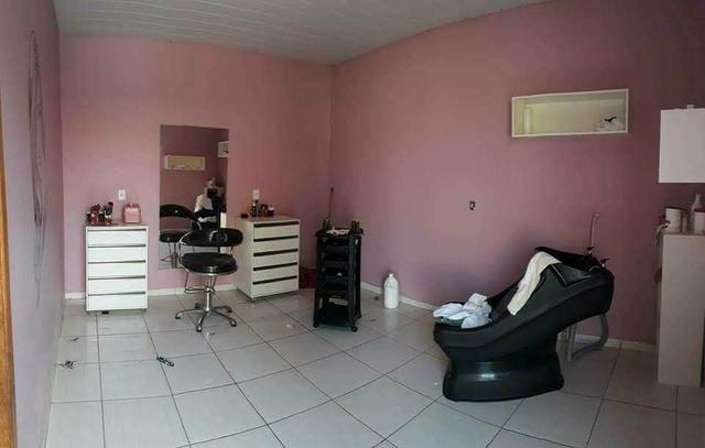 Alugo Casa Residêncial - Foto 14