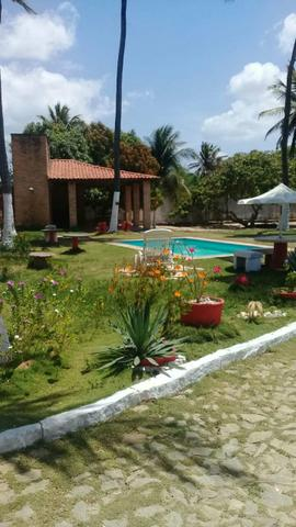 Alugo casa de praia no cumbuco ( nos finais de semana e feriados) ppr favor ler o anúncio - Foto 6