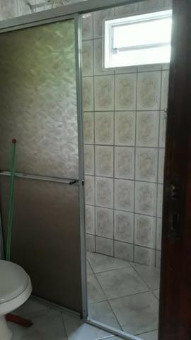 CLN 05 casa escriturada no Riacho Fundo 1, - Foto 9