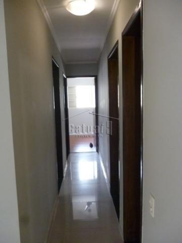 Casa sobrado com 5 quartos - Bairro Antares em Londrina - Foto 8