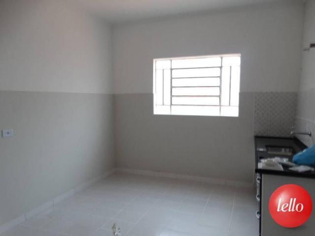 Escritório para alugar em Vila formosa, São paulo cod:206825 - Foto 6
