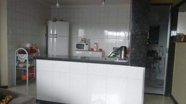 Apartamento campo grande - Foto 3